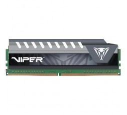 DDR4 PATRIOT VIPER ELITE 16GB 2400Mhz