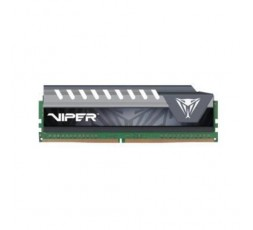 DDR4 PATRIOT VIPER ELITE 8GB 2400Mhz