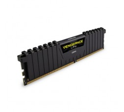 KIT CORSAIR VENGEANCE DDR4 16GB (2X8GB)