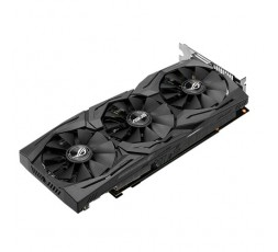 ASUS NVIDIA STRIX GTX1060 GAMING 6GD5 6GB