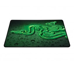 Razer Goliathus Speed Terra Edition - Large