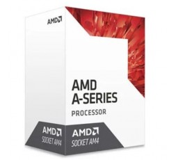 CPU AMD A8 9600 3.10 GHz