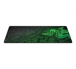 Razer Goliathus Control Fissure Edition - Extended