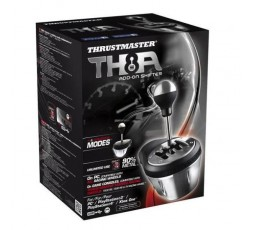 TH8A SHIFTER ADD-ON