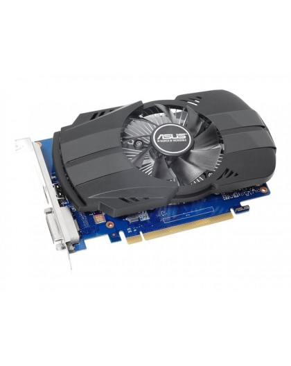 ASUS PH-GT1030-O2G - OC Edition