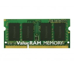 Kingston ValueRAM - DDR3L - 4 GB