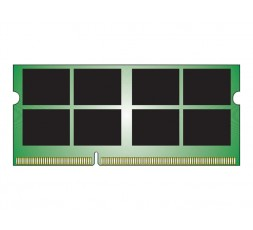 Kingston ValueRAM - DDR3L - 8 GB - SO DIMM