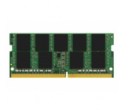 Kingston ValueRAM - DDR4 - 4 GB - SO DIMM