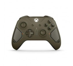 GamePad XBox One Combat Tech Special Edition