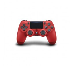 DUALSHOCK 4 CONTROLLER WIRELESS