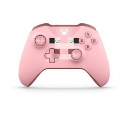 GamePad XBox One Pig Rosa